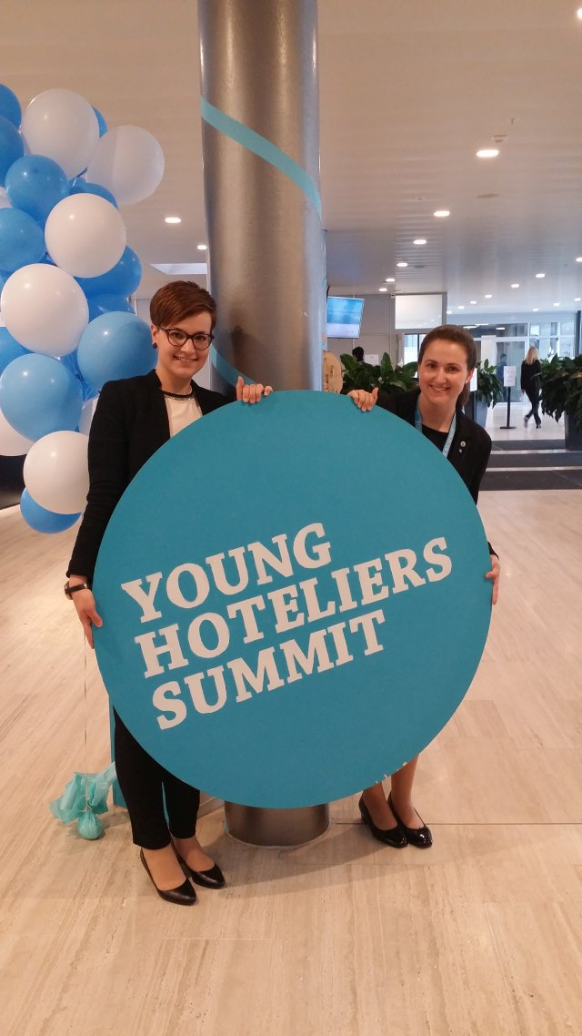 2016-03-14-Young-Hoteliers-Summit-Lausanne-Markolf-Weiss